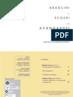 CATALOG 1.pdf