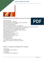 Mdulo_1_Introduccin_al_Magisterio_de_la_Iglesia
