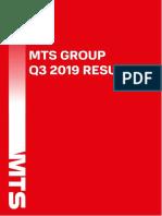 Q3'19 report.pdf