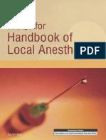 @Anesthesia_Books 2015 MCQs for Handbook of Local Anesthesia.pdf