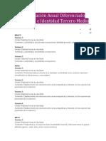 vdocuments.mx_planificacion-anual-diferenciado-literatura-e-identidad-tercero-medio.docx