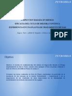 MEJORA CONTINUA P. de Gas.pptx