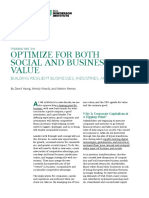 BCG-Optimize-for-Both-Social-and-Business-Value-June-2019_tcm9-223315