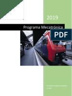 Manual Mecatronica v4 (1).pdf