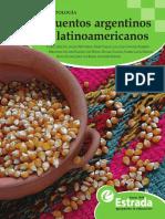 4626.1-cuentos argentinos y latinoamericanos.pdf
