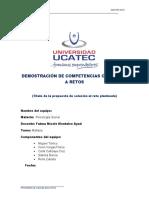 competenica para PS..docx.docx