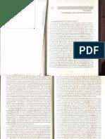 HERZFELD. Orientações.pdf