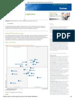 Magic Quadrant for Mobile Application Development Platforms.pdf