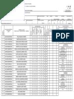 reporteIAE.pdf