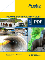 ARMICO_CATALOGO23DIC2019 web.pdf