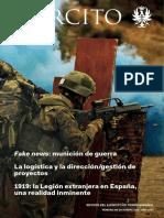 revista_ejercito_945.pdf