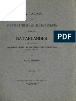 bataklandermitan00fisc.pdf