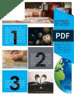 La geografía una ciencia puente.pdf