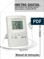 manual termometro-7427-03-0-00.pdf