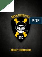 MANUAL GTC-BASICO y FORMACIONES.pdf