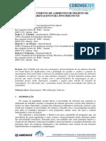 DESENVOLVIMENTO DE AMBIENTES DE PROJETO DE ENGRENAGENS PARA FINS DIDÁTICOS .pdf