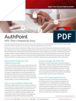 Brochure_AuthPoint