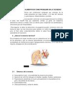 TRASTORNOS ALIMENTICIOS COMO PROBLEMA EN LA SOCIEDAD.docx