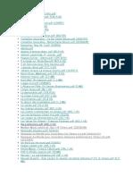 Partitions-liste(1)