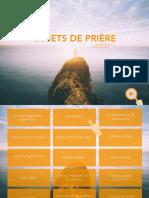 GDJ-Alès_Les-thèmes-de-prière.pdf