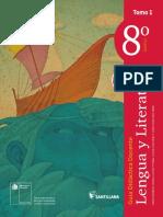 LYLSA20G8B.pdf