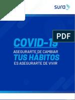 preguntas-frecuentes-coronavirus-covid19.pdf