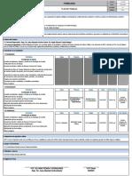 04-11 Plan de trabajo formatos - COMEDOR SODEXO (1)