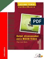 Robot dispensador para MSDN Video (PC).pdf