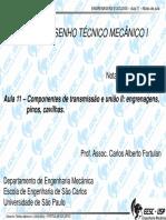DTMI_aula11_comp_transmissao-2.pdf