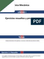 EJERCICIOS RESUELTOS Y PROPUESTOS UNIDAD I.pptx