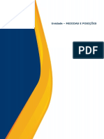Aprender_conhecer_Unidade_3_MEDIDAS DE POSIÇÃO.pdf