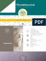 Joffrey_Piarulli.pdf