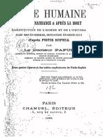 Lame jumaine - Papus - kermanubis.pdf
