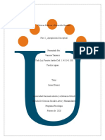 Fase2_Apropiación_conceptual_trabajo_colaborativo.docx