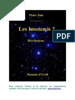 marc_san-les_insoumis_2.pdf