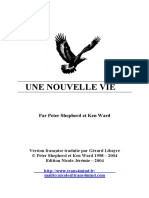 Nouvelle-Vie.pdf