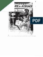 Papus - Le livre de la chance, bonne ou mauvaise - 1880-1900..hermanubis.pdf