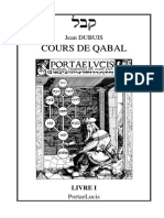 qabal.pdf