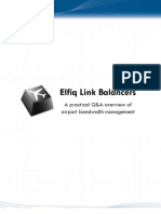 Elfiq Industry Guide - Airports