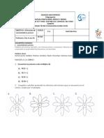 2020 PLAN DE ACCION EMERGENCIA SEPTIMOS.docx