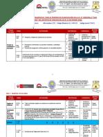 ACTIV. PERIODO PLANIFICACION-2020-38049