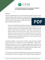 POSIÇÃO DO CFM SOBRE COVID-19 - 17.03.2020.pdf.pdf.pdf