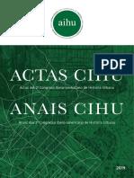 anais_iicihu_2019.pdf