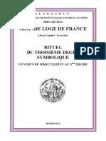 2015_3edegre_direct.pdf