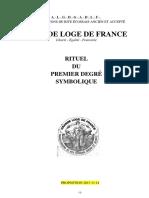 140312RITUELS_GE-2.pdf