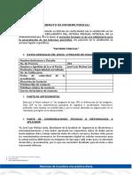 FORMATO_DE_INFORME_PERICIAL.docx