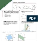 tallerteoremadepitagoras-problemas-111003094514-phpapp02 (1)