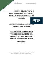 Factores de Evaluacion.docx