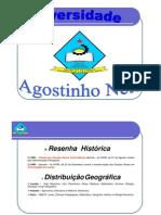 1763_Da Mata, Universidade Agostinho Neto