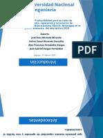 Diapositivas Metodologia de la Investigacion.pptx
